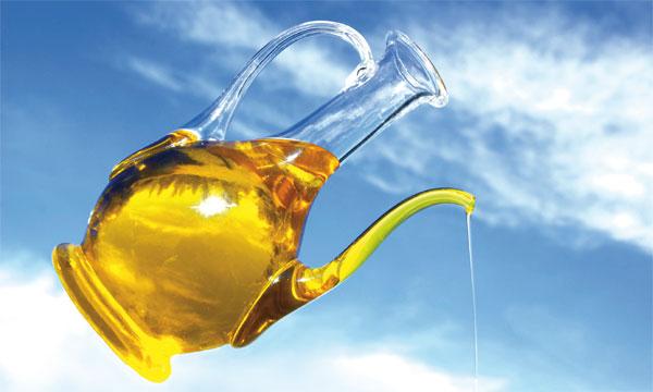 Si au Maroc l'huile d'olive est présente chaque jour sur toutes les tables, elle est parfois considérée comme un produit de luxe dans les pays importateurs.