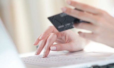Amendes: payez-les en ligne