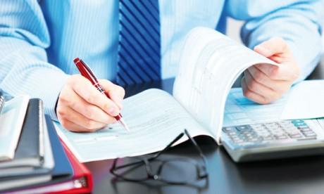 La BEI investit 20 millions d'euros dans les PME maghrébines
