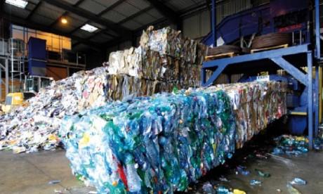 La Fédération de la plasturgie démonte l'enquête du Commerce extérieur