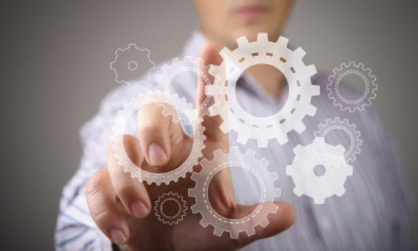 La démarche bénéfique à l'entreprise en termes de facilités présente des avantages pour les administrations concernées, notamment pour la rationalisation du contrôle et l'amélioration de la qualité du service rendu.