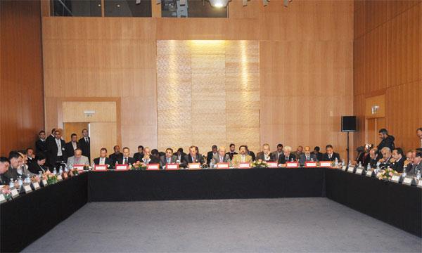 L'assemblée générale extraordinaire se tiendra le 31 août.