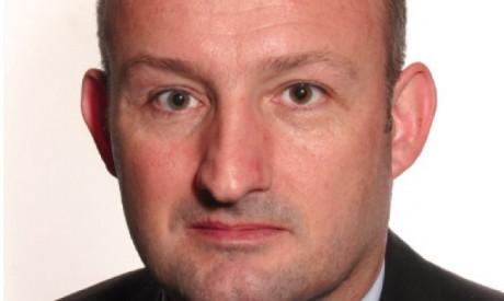 CFCIM  : 1.000 rendez-vous B to B qualifiés réalisés en 2012