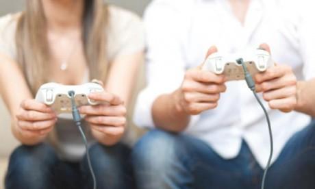 Inwi days : à vos jeux vidéos!
