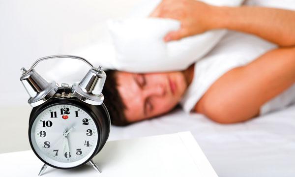 «Le recours à des techniques de relaxation peut être une bonne alternative au traitement».