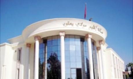 Al Omrane investit la nouvelle zone industrielle