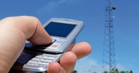 L'ANRT et Inwi consacrés à l'Africa Telecom People