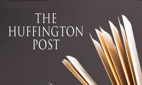 Le «Huffington Post» y voit une «Riposte royale à une provocation excessive»