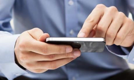 Inwi permet l'accès à Facebook depuis tous les mobiles