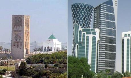 Maroc-Qatar : des relations bilatérales au beau fixe
