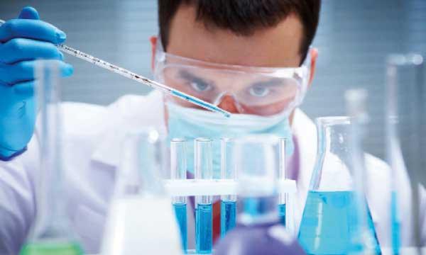 L'industrie de la chimie-parachimie consomme en moyenne 45 tonnes équivalent pétrole pour générer à peine un million de valeur ajoutée lorsque la moyenne observée dans l'industrie est de 25 tonnes.