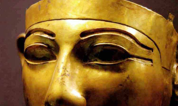 Le début du calendrier amazigh remonte à l'an 950 av.J.C., quand le guerrier amazigh Cecnaq fonda la 22e dynastie pharaonique en Egypte.