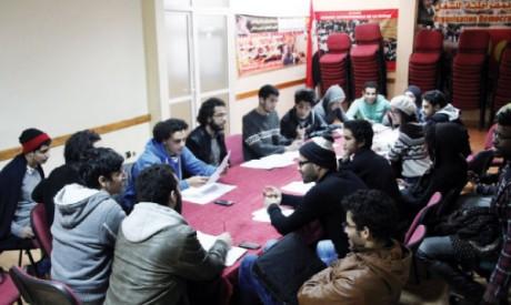 «Ouvrir un grand débat national qui inclue tous les acteurs du système éducatif»