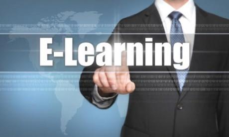 Le e-learning se développe  dans l'enseignement supérieur