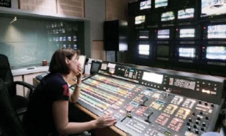 Un rapport parlementaire soulève les dysfonctionnements du secteur de l'audiovisuel