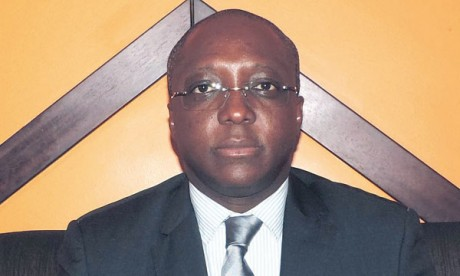 «Avec la Banque centrale populaire, la BACI a acquis plus de crédibilité»