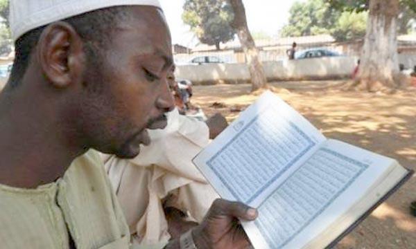 Le geste du Souverain à l'égard de la Guinée vient réaffirmer, comme dans le cas du Mali, que le Maroc partage avec l'ensemble des pays de l'Afrique de l'Ouest les mêmes fondamentaux religieux et spirituels. Ph : fr.africatime.com