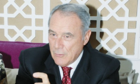 «Le Maroc est un partenaire fiable  de l'Europe»