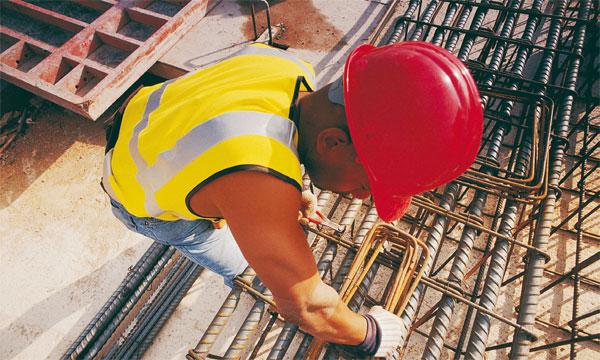La loi de Finances 2014 a doté le ministère de l'Equipement d'un budget d'investissement de 4,768 milliards de dirhams, dont plus de 4,542 milliards consacrés aux chantiers d'infrastructures.