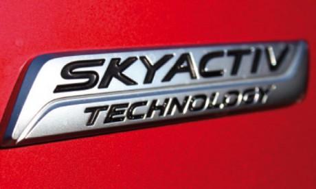 Des moteurs essence plus propres que les électriques