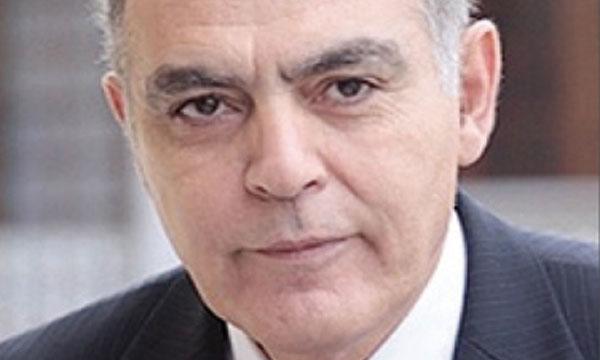 «Les pays arabes doivent désormais accorder  la priorité à la coopération économique»