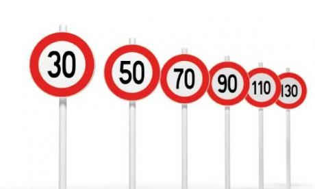 Les risques de la vitesse