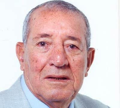 Mohamed Fettah élu président