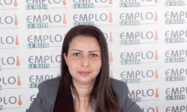 Hasna Khobzi