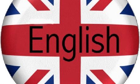 Le multilinguisme et la diversité culturelle à l'honneur