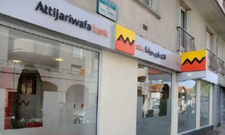 L'Afrique, un relais de croissance sûr pour Attijariwafa bank