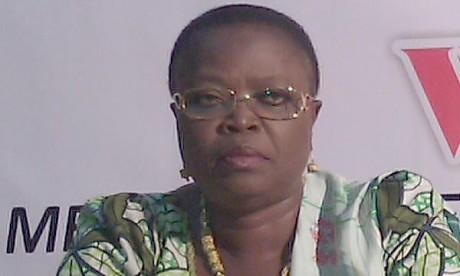 Le Togo «apprécie beaucoup» l'action de S.M. le Roi