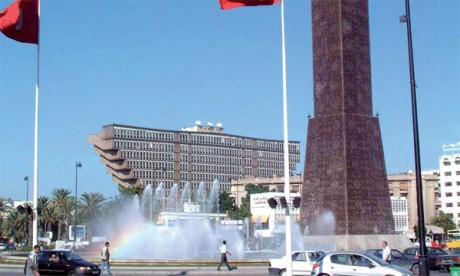 Rabat et Tunis déterminés à donner un nouvel élan à leur coopération