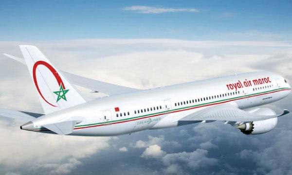 Selon Najib Boulif, RAM pourrait jouer un rôle stratégique dans le processus de création d'une compagnie aérienne panafricaine.