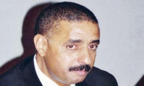 «La lettre de démission de Rachid Ouali Alami  ressemble à des larmes de crocodile»