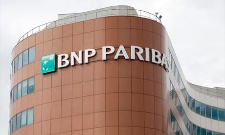 Un haut responsable de BNP poussé au départ