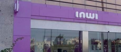 Inwi lance le wifi en plein air à Casablanca