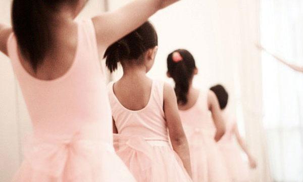 Déceler le talent de ses enfants et l'encourager leur permet d'avoir toutes les chances de leur côté dans la vie.