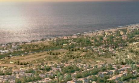 Le Maroc dévoile ses atouts à Las Palmas