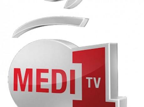 MEDI1TV dévoile sa grille pour le mois sacré de Ramadan