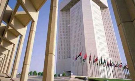 Après le Maroc, la BID apporte son soutien au Bangladesh et à l'Ouganda