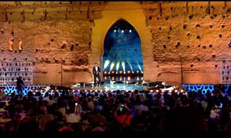 Inwi s'engage auprès des humoristes marocains