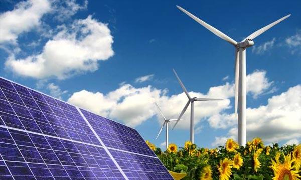 Devant être géré par Meridiam, le projet vise à renforcer l'indépendance énergétique du Maroc, chantier qui fait partie des quatre projets prioritaires identifiés en Afrique. Ph : ecologie.ma