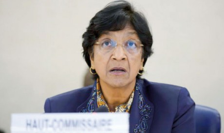 L'ONU lance une enquête