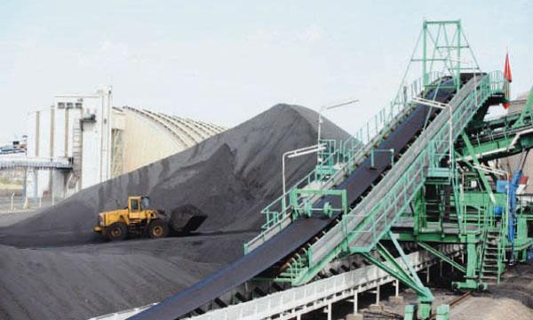 Les ventes de ciment ont enregistré une baisse de 8,1% à fin juillet dernier, après le recul de 11,7% à la même période de 2013.