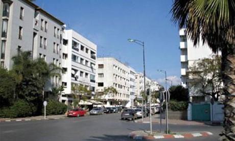 Rush immobilier à Fès et Mohammedia
