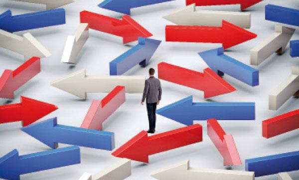 Une bonne gestion des carrières ne peut se faire sans une connaissance profonde des ressources disponibles et des besoins de l'entreprise.