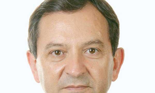 Le président du Parlement des îles Canaries se félicite de la qualité de la coopération avec le Royaume