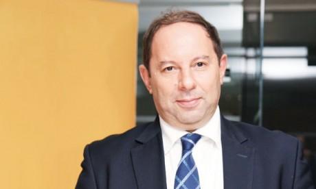 Attijariwafa bank érige la gestion globale des risques en direction générale déléguée