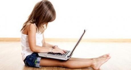 Inwi avec l'Unicef se mobilise pour la protection des enfants sur Internet
