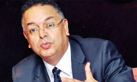 «Les OPCI offriront un financement régulier  des actifs immobiliers touristiques»